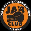 Jabclub-Logo-4C